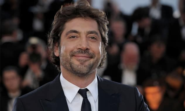 Javier Bardem On 'Sons Of The Clouds': Documentary Filmmaking As Activism