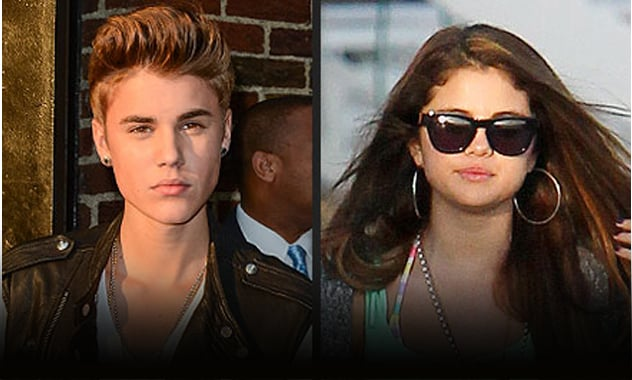 Justin Bieber, Selena Gomez Break Up: Pop Star Couple Call It Quits  1