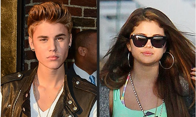 Weekend Wrap-Up: Justin Bieber Dodges Breakup Questions; Selena Gomez Steps Out in NYC