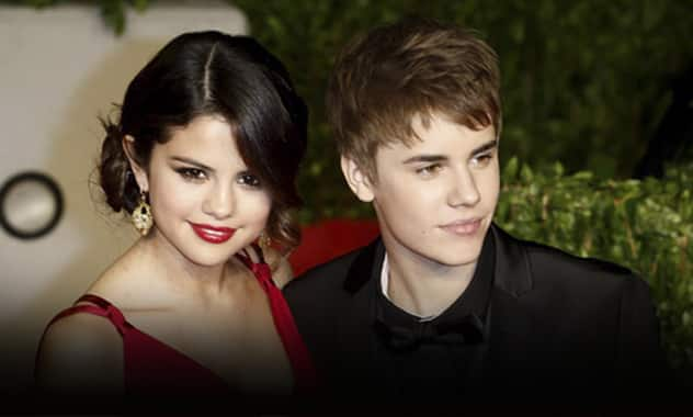 Justin Bieber, Selena Gomez Break Up: Pop Star Couple Call It Quits  2