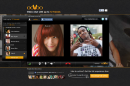 ZayZay finds one of the coolest new apps on the market-ooVoo