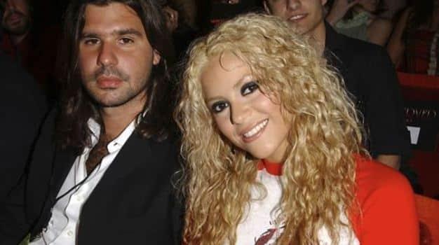 Shakira's $100 Million Lawsuit: Ex-Boyfriend Left Not Choice But To File Suit