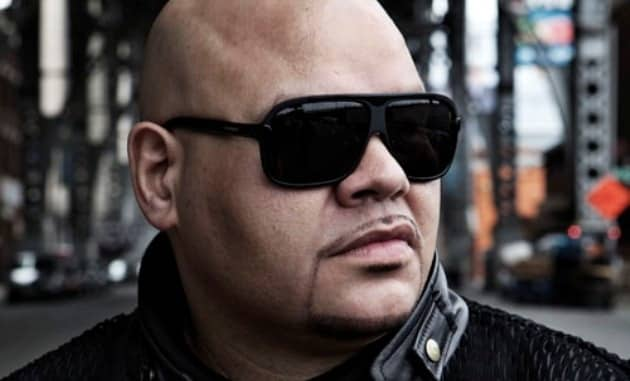 Fat Joe Pleads Guilty Failing To Pay Taxes