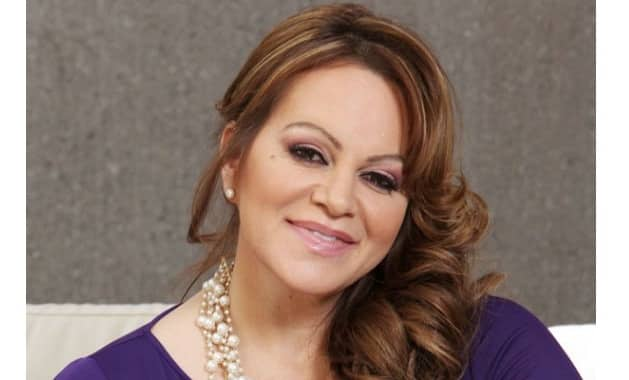 Jenni Rivera Killed: Mexican-American Singer Was Reportedly Aboard Plane that Crashed