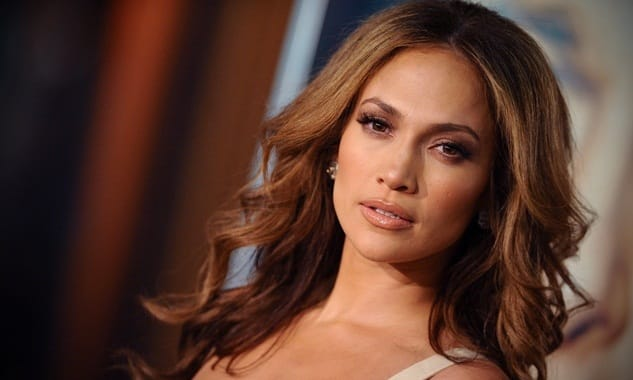 Jennifer Lopez Will Have To 'Cover Up' For Indonesia Concert