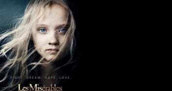 les-miserables-1280x720