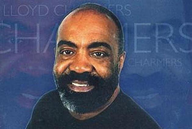 Lloyd Charmers Dead: Reggae Singer Dies At 74
