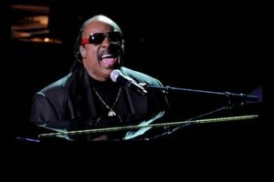 Stevie Wonder & Israel Defense Forces: Singer Cancels Concert In Light Of Conflict