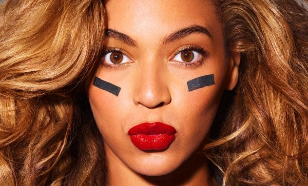 New Beyonce Music: Singer 'Definitely' Releasing A New Song Before The Super Bowl