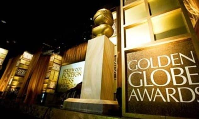 Congrats To The 2013 Golden Globe Winners; Here's A Look At The List