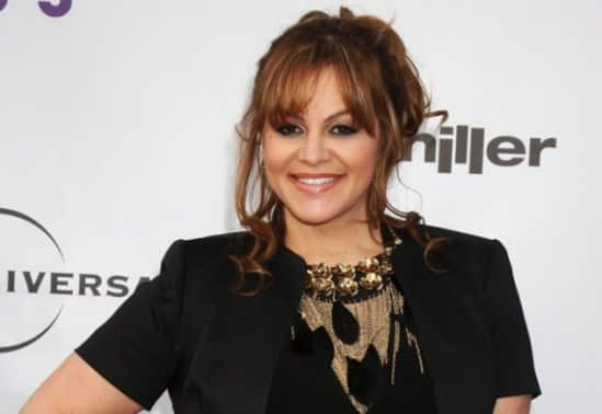 Two Biographies To Be Released On The Life Of Jenni Rivera