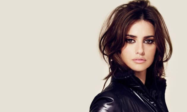 Penelope Cruz Reveals New Clothes Line With Loews Collection
