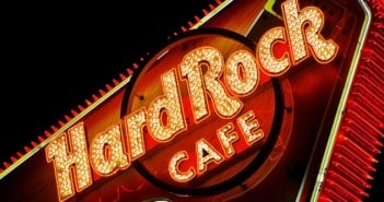 Hard Rock 0eacffee2e_XL