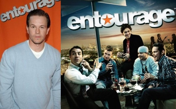 Mark Wahlberg Confirms Plans For 'Entourage' Movie