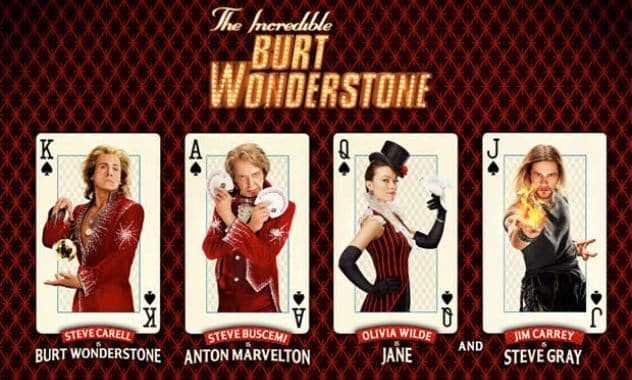 the_incredible_burt_wonderstone