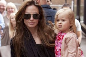 Vivienne Jolie Pitt Maleficent Archives Zay Zay Com