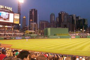 TripAdvisor Announces America's Top 10 Ballparks