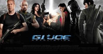 GI-JOE-2-Retaliation-2012-Poster featured
