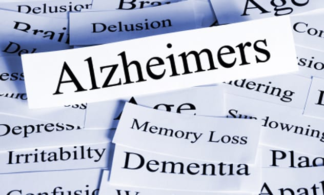 App Launched To Help Caregivers Of Alzheimer's Patients Better Manage Day-To-Day Complexity Of Disease In Real-Time