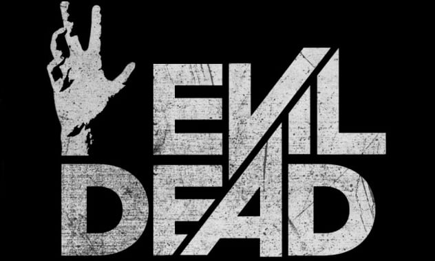 'Evil Dead' Getting A Sequel In Addition To Reboot
