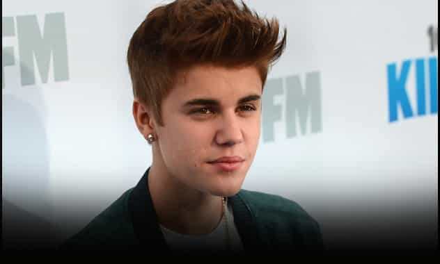 Justin Bieber To Be Prosecuted For Actions Against Neighbor  2