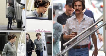 The-Dallas-Buyers-Club-Matthew-McConaughy-Image-01-535x680