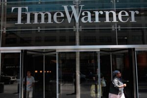 Time Warner To Enter Movie Streaming Industry