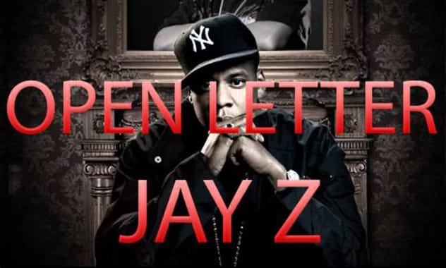 Jay-Z addresses Cuba critics in new song 2