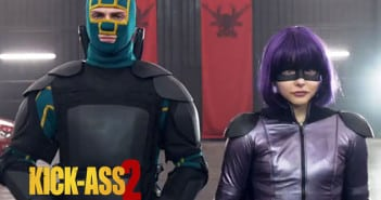 kick-ass-2-trailer