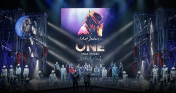 61521-MJONE-Finale-original featured