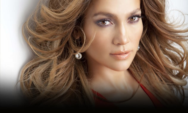 JENNIFER LOPEZ TO PRESENT AT NUVOtv's MAY 15 UPFRONT EVENT IN NEW YORK CITY 2