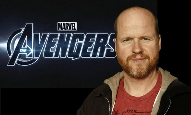 'Avengers 2': Joss Whedon Talks Script, Teases Quicksilver And Scarlet Witch?