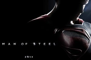 "NEW TRAILER – ""Man of Steel – Fate of Your Planet"""