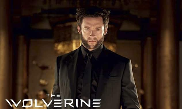 'The Wolverine' Trailer: Hugh Jackman Still Has Something To Live For