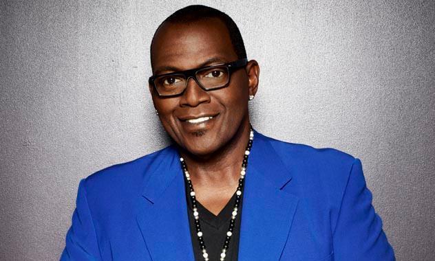Randy Jackson Leaving 'American Idol' After Season 12