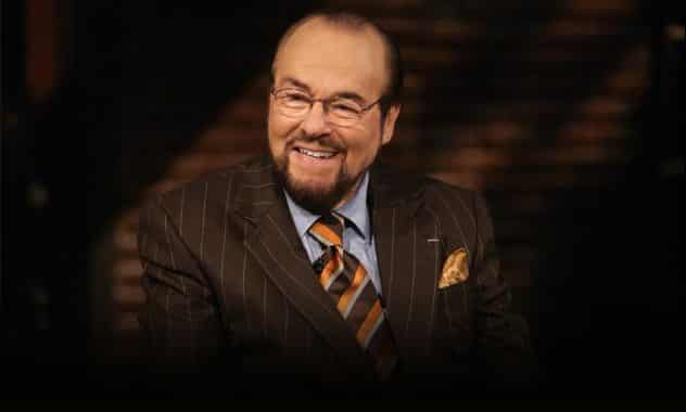 James Lipton opens up about being a pimp in Paris: 'It was a great year' 2