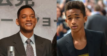 will-smith-et-jaden-smith-qui-est-le-plus