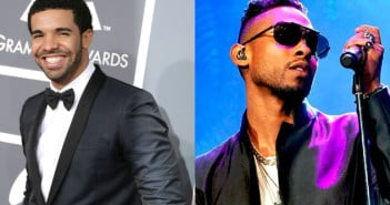 Miguel-Assist-Drake-on-Would-You-Like-A-Tour
