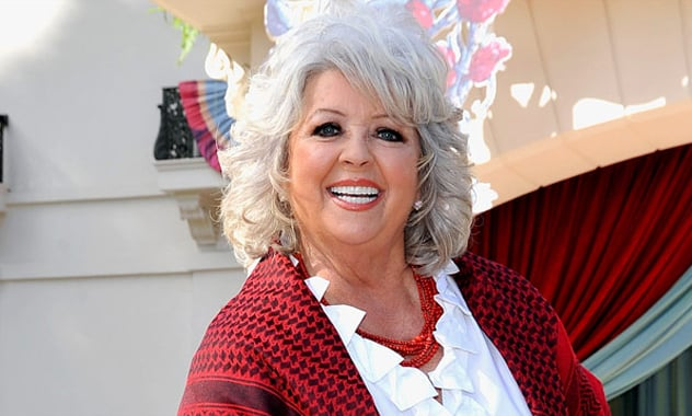 Paula Deen Under Fire: How Many Millions Is the N-Word Scandal Going to Cost Her?