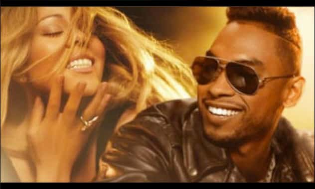 Mariah Carey & Miguel Release Special Remix For Their Spanglish Fans