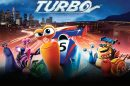 CLOSED-TURBO VIP Advance Screening Ticket Giveaway-CLOSED