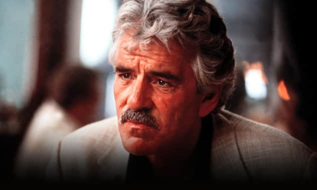 Star of 'Law and Order,'Actor Dennis Farina Dies at 69 1