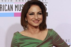 Gloria Estefan Sings Her Favorite Artists Greatest Songs In New album