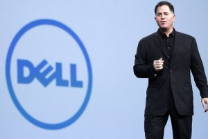 Lack Of Support Stalls Dell PC's Multibillion Dollar Buyout Attempts