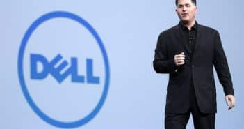 i9nLWHF0AYnE michael dell inc