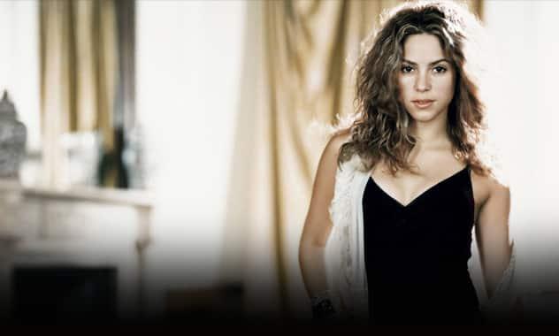 Shakira Wins Lawsuit Against Ex-boyfriend Antonio de la Rua  1
