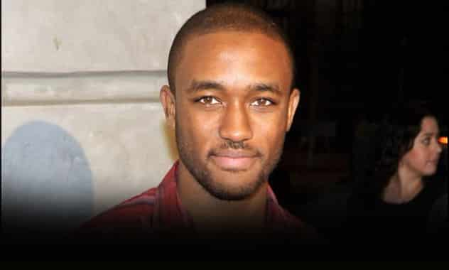 Disney Star Suicide: Lee Thompson Young Dead at 29 1