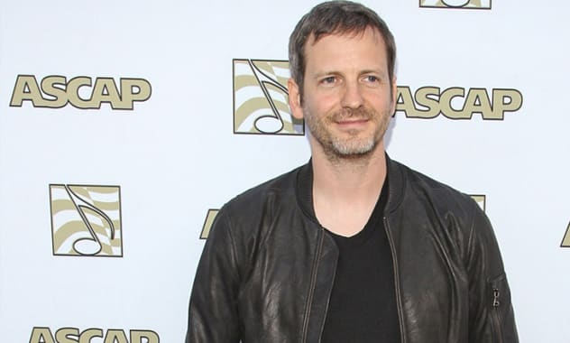 Dr. Luke joins Keith Urban, Jennifer Lopez as new judge on 'American Idol'