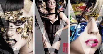 2-lady-gaga-v-magazine