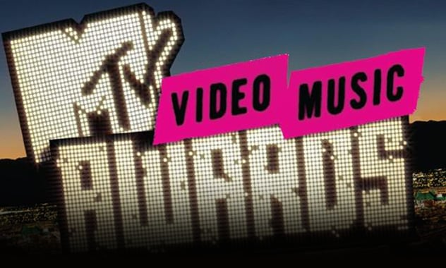 2013 MTV Video Music Awards: Biggest Moments and winner's List 3